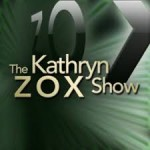 the katheryn zox show